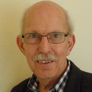 A. Klein Haneveld