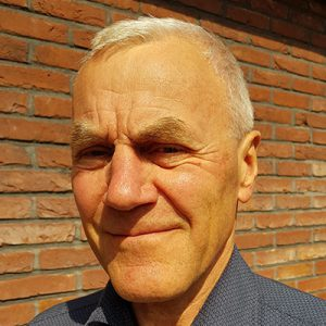 H.H. Wortelboer