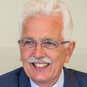 P.A. Verkerk